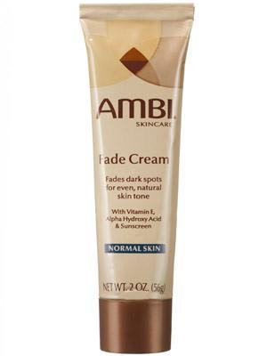 ambi-fade-cream-en.jpg