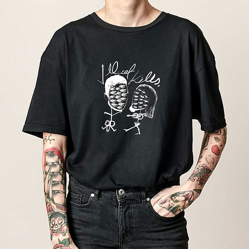 VK Tshirt