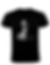Screen Shot 2020-06-24 at 19.51.48.png