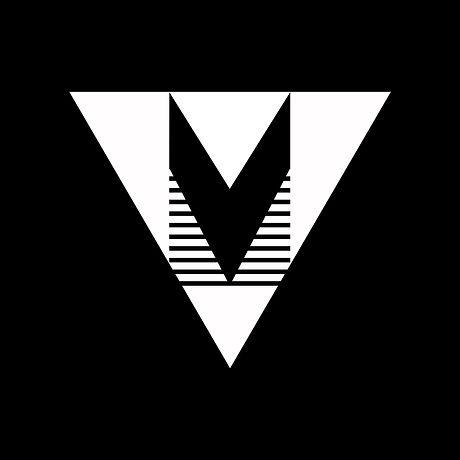 Velvet Kills