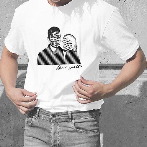 VK Tshirt 2
