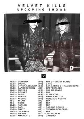 Tour 2018.jpg