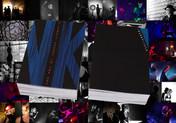 VK PICTURE BOOK