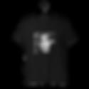 VK---FaceSplit---Final-1.1_mockup_Front_