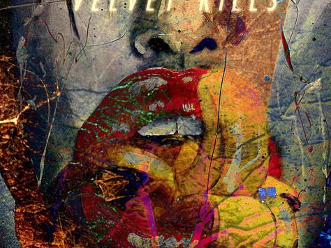 VELVET KILLS - MEMORY