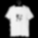 Model-10_mockup_Front_On-Hanger_White.pn