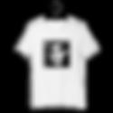 VK---FaceSplit---Final_mockup_Front_On-H