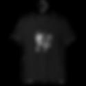 Model-12_mockup_Front_On-Hanger_Black.pn