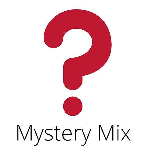 MYSTERY MIX - CASE OF 6 BOTTLES