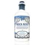Rock Rose Gin (41.5% ABV)