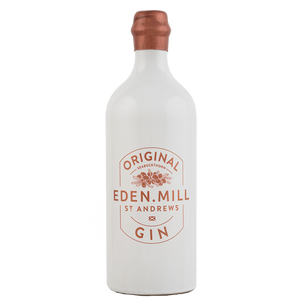 Eden Mill Original (42% ABV)