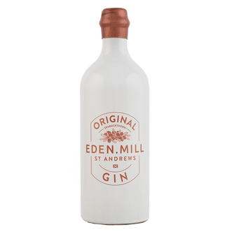Eden Mill Original (42% ABV)