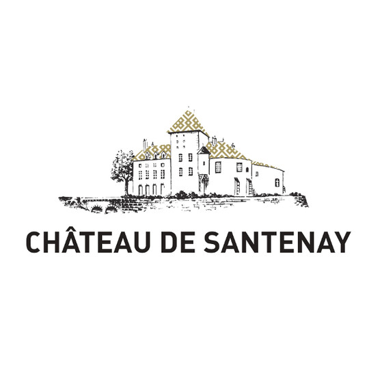 Chateau Santenay