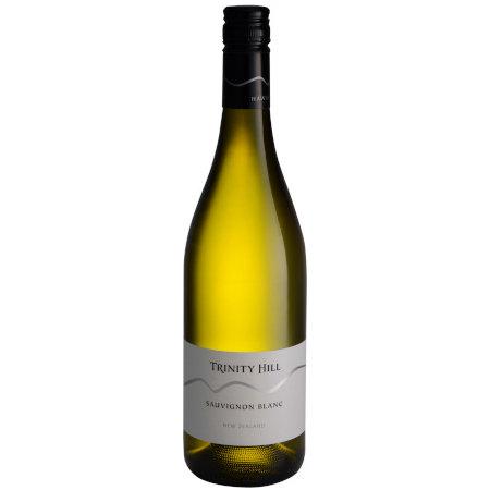 Trinity Hill, Hawkes Bay Sauvignon Blanc, New Zealand - case of 6 bottle