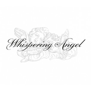 Whispering Angel.jpg