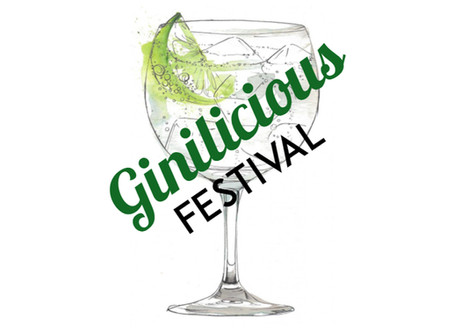 Getting into the spirit of summer - Helmsley to host it's first gin festival!