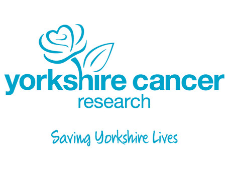 Raise a glass with Yorkshire Cancer Research & Helmsley Wines!