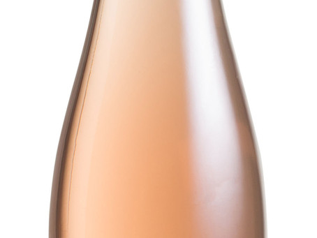 Villa Wolf Pinot Noir Rosé, Pfalz, Germany 2018 - Wine of the Month - July 2019