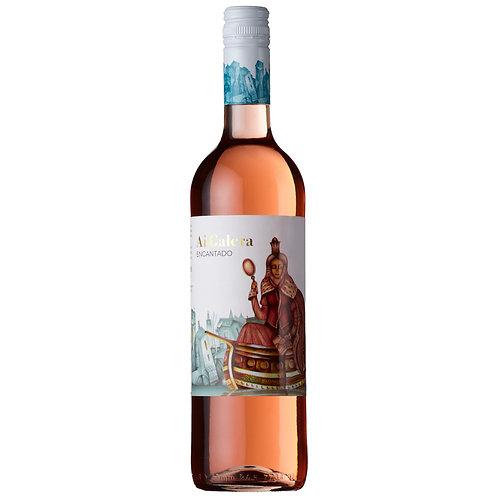 Ai Galera Encantado, Tejo, Portugal 2018 - case of 6 bottles
