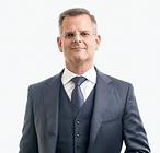 trustberg LLP