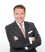 Clemens Engelhardt
