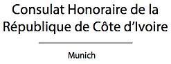 Honorarkonsul Christopher Hahn Elfenbeinküste