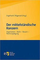 Christopher Hahn Buch Startup