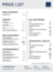 trustberg Pricelist 2020.png