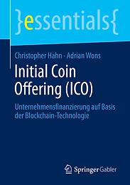 Christopher Hahn trustberg BaFin