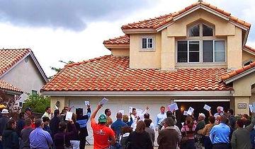 house-auction.jpg