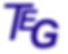 teg-logo1.png