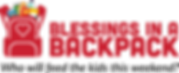 BIB-rgb-color-logo-tagline.png