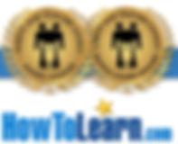 how_to_learn_edited.jpg