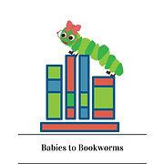babiestobookworms.jpg