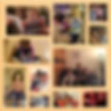 3a8d5379-f963-48fa-aea7-ad610d745033-tin