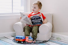 Journey-to-Constellation-Station_Toddler