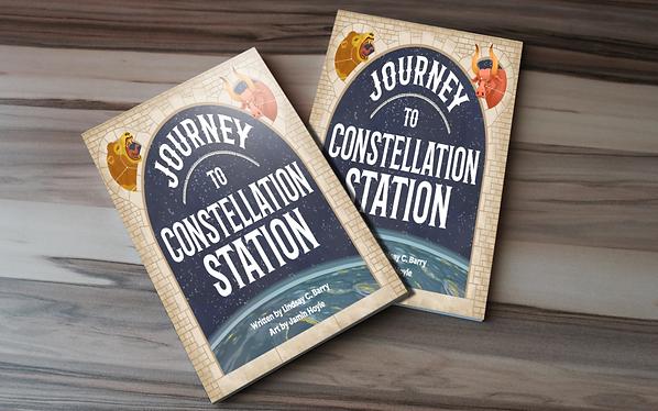 JourneyToConstellationStation.png