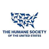 humanesocietylogo.jpg