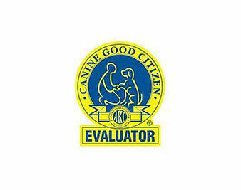 Website sign for CGC Evaluator.jpg