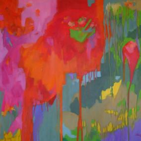 Abstract-No3-4077X3.jpg