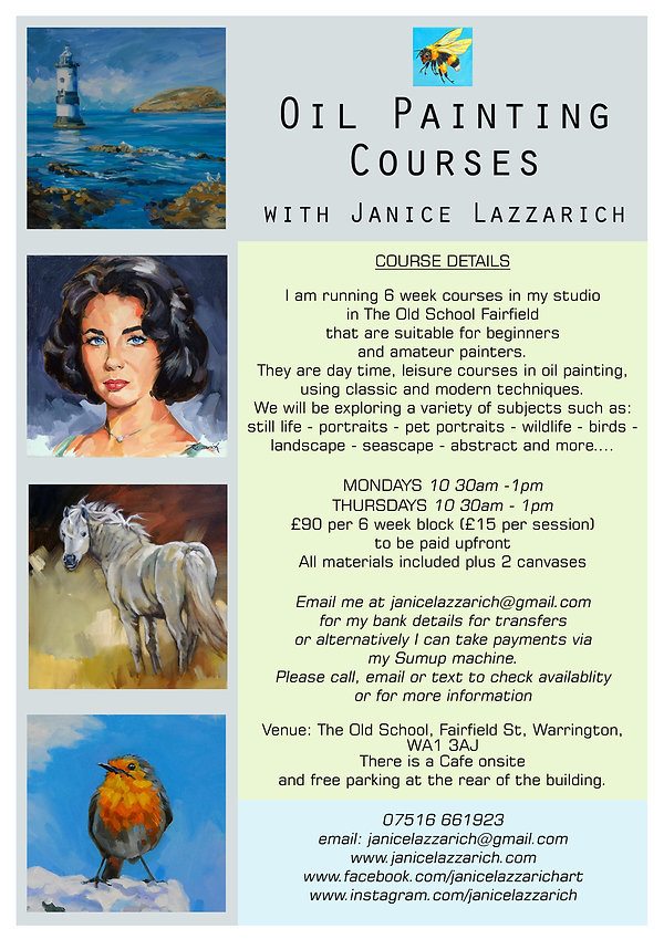 Oil-Painting-Courses-2020