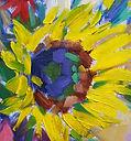 Sunflower-Logo-001X2.jpg