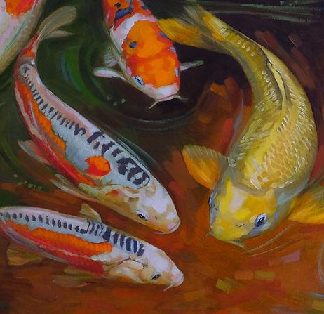 KOI FISH1466X3.jpg