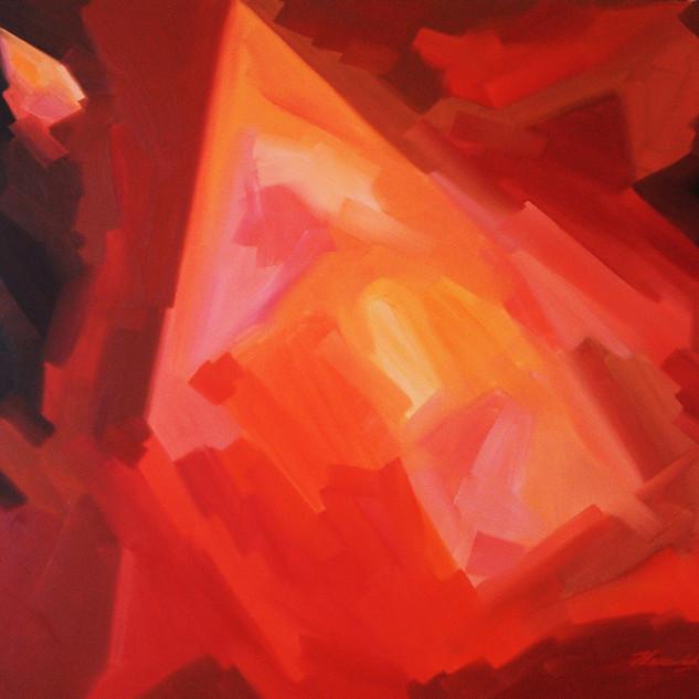Abstract-No5-084X4.jpg