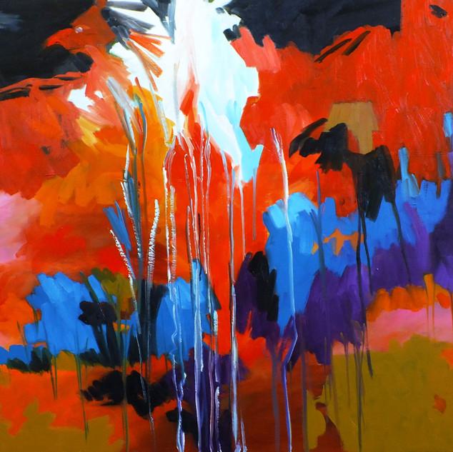 Abstract-No2-6783X2.jpg