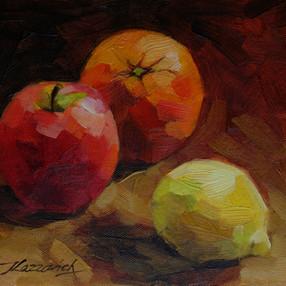 Still Life Fruit No2 2494X2.jpg