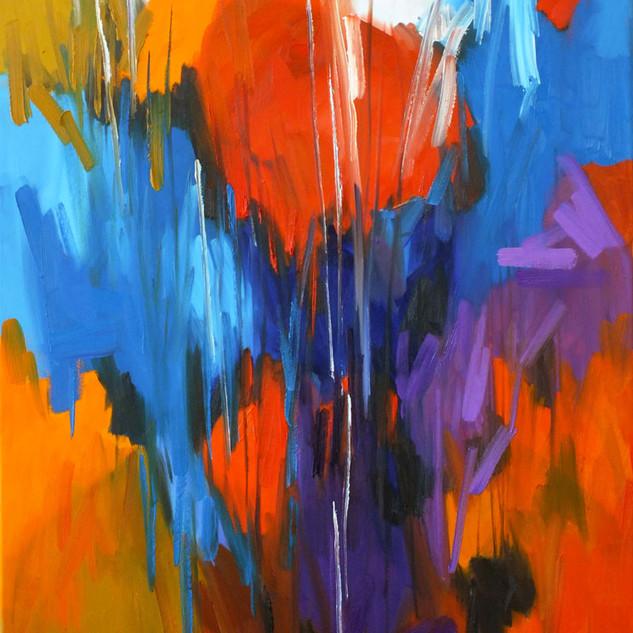 Abstract-No1-6898X2.jpg
