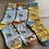 Thumbnail: Kitty Cat Sock Gift Box