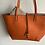 Thumbnail:  About Town Reversible Shoulder Bag