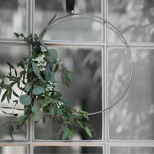 Farringdon Wreath